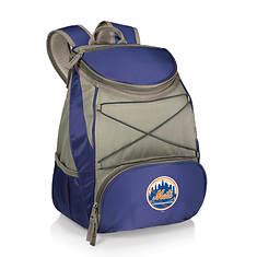 MLB PTX Cooler Backpack