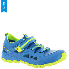 Merrell Hydro 2.0 (Boys' Toddler-Youth)