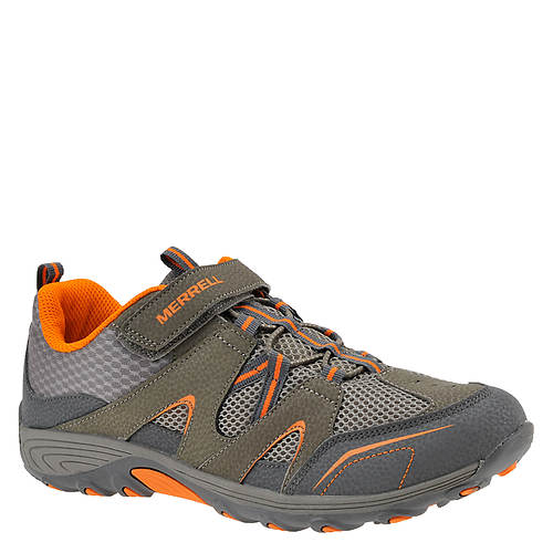 Merrell Trail Chaser (Boys' Toddler-Youth)
