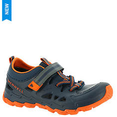 Merrell Hydro Junior 2.0 (Boys' Infant-Toddler)