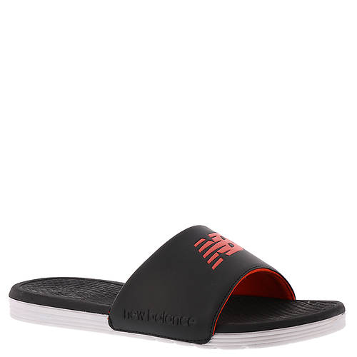 New Balance Pro Slide (Men's)