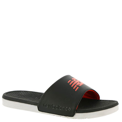 New Balance Pro Slide (Boys' Toddler-Youth)