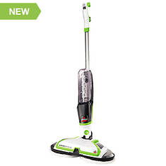 Bissell® SpinWave Hard Floor Cleaner