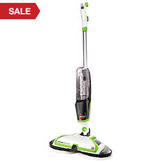 Bissell SpinWave Spin Mop