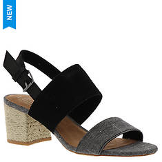 TOMS Poppy (Women's)