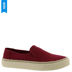 TOMS Sunset (Women's)