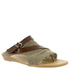 Blowfish Barria (Women's)