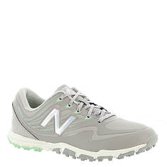 New Balance NBGW1005 Minimus WP (Women's)