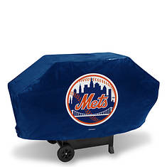 MLB Executive Grill Cover