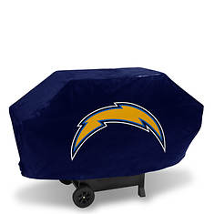 NFL Executive Grill Cover