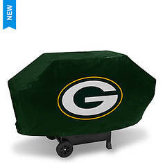 NFL Executive Grill Cover - Opened Item
