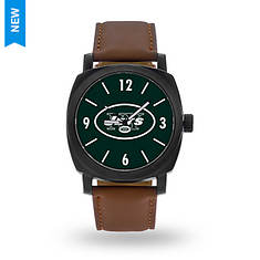 Men's NFL Knight Watch By Rico Industries