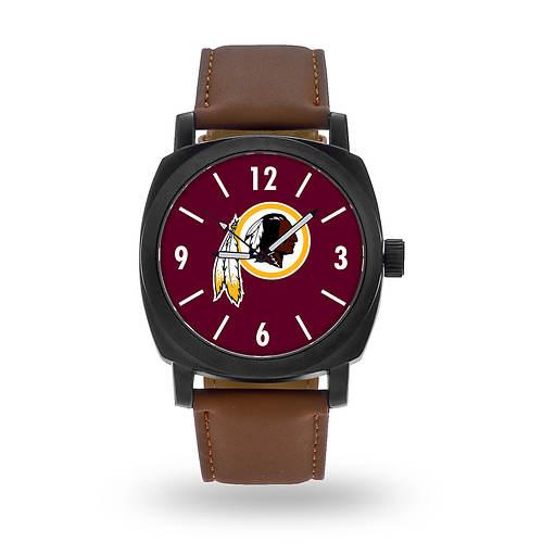 Sparo NFL Knight Watch