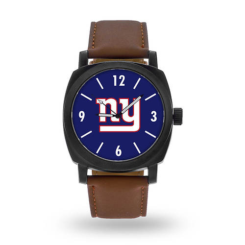 Sparo NFL Knight Watch