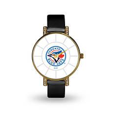 Sparo MLB Lunar Watch