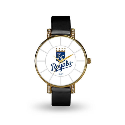 Sparo MLB Lunar Watch