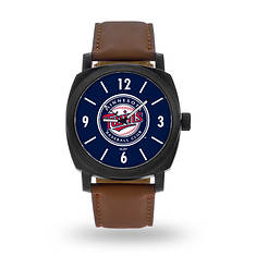 Sparo MLB Knight Watch