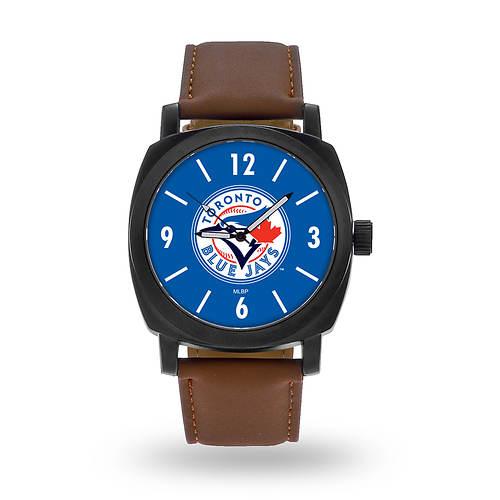 Sparo MLB Knight Watch