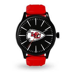 NFL Cheer Watch
