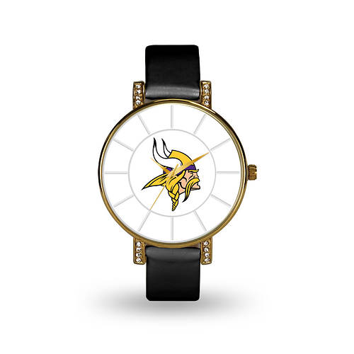 Sparo NFL Lunar Watch