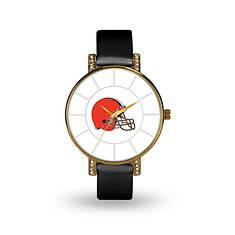 Sparo NFL Lunar Watch