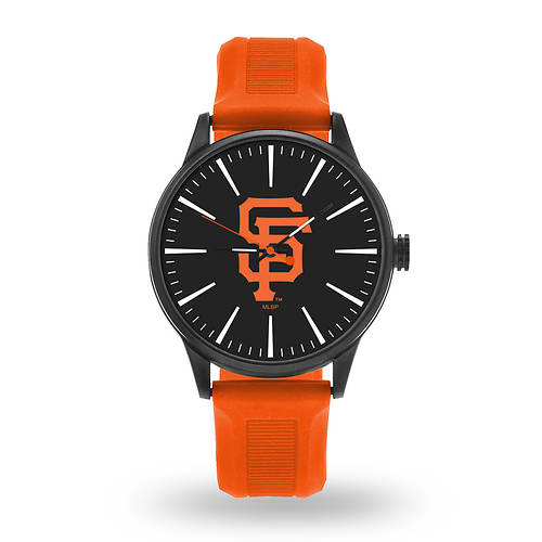 MLB Cheer Watch