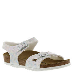Birkenstock Rio Hologram (Girls')
