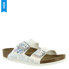 Birkenstock Arizona Hologram (Girls')