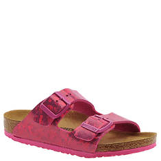 5fd6113edbd5 Birkenstock Arizona Hologram (Girls )