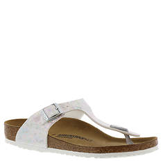 Birkenstock Gizeh Hologram (Girls')