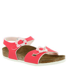 Birkenstock Rio Candy (Girls')