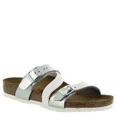 Birkenstock Salina Frosted (Girls')