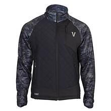 Rocky Men's Hybrid Venator Jacket