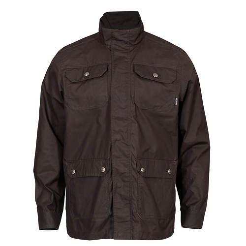 Rocky Men's Cargo Jacket