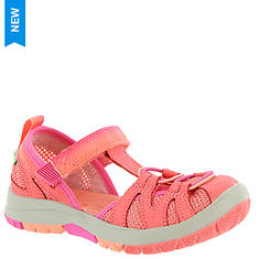 Merrell Hydro Monarch 2.0 (Girls' Toddler-Youth)