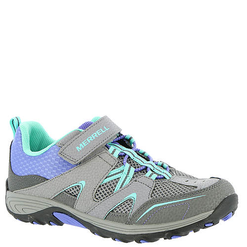 Merrell Trail Chaser (Girls' Youth)