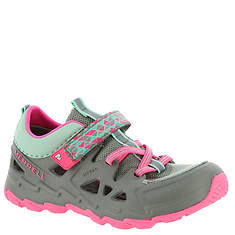 Merrell Hydro Junior 2.0 (Girls' Infant-Toddler)
