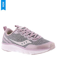 Saucony Liteform Feel (Girls' Toddler-Youth)