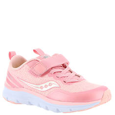 Saucony Liteform Feel A/C (Girls' Toddler-Youth)