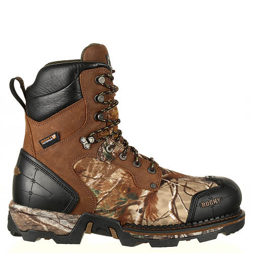 Rocky Hunt Maxx 800 Gram (Men's)