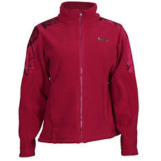 Rocky Women's Fleece Jacket