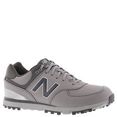 New Balance NBG574 SL (Men's)