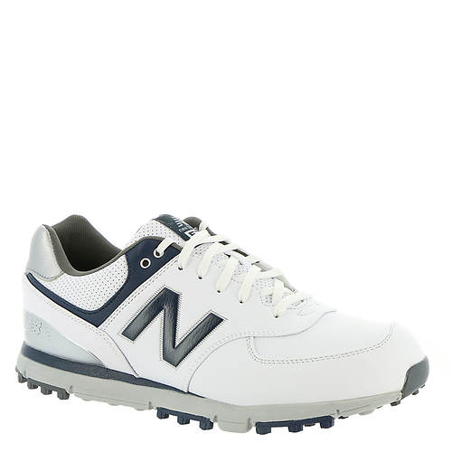 New Balance NBG574 SL (Men's)
