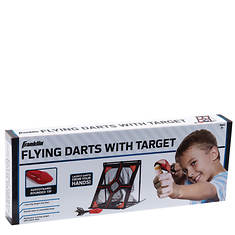 Franklin Sports - Darts with Target