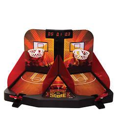 Franklin Sports Shoot N Score Basketbal Shootout