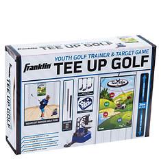Franklin Sports - Tee-Up Golf