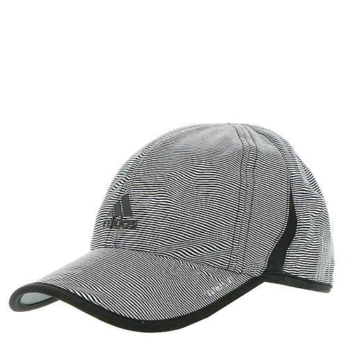 adidas Women's SuperLite Pro Cap