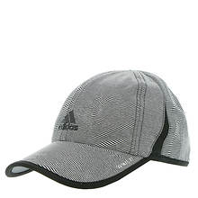 adidas Women's SuperLite Pro Cap