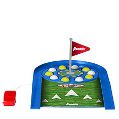 Franklin Sports - Spin N Putt Golf