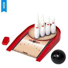 Franklin Sports - Spin N Bowl Bowling